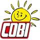 Awatar użytkownika Cobi