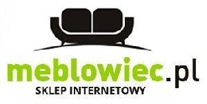Zdjęcie użytkownika Meblowiec.pl /></div><div align=