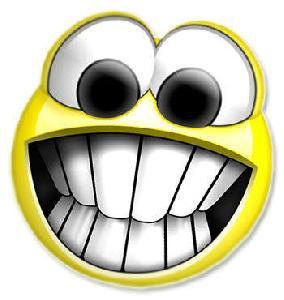 Zdjęcie użytkownika Smile /></div><div align=